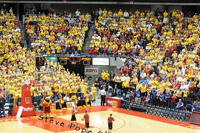 2014 vs Kansas State