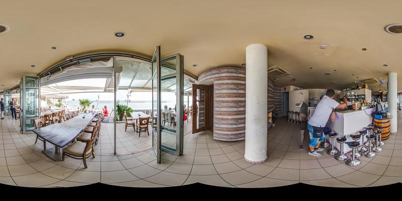 DSC_5103_4_5Natural01 Panorama.jpg