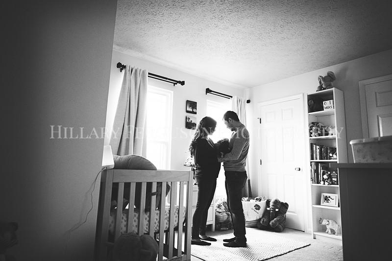Hillary_Ferguson_Photography_Carlynn_Newborn119.jpg