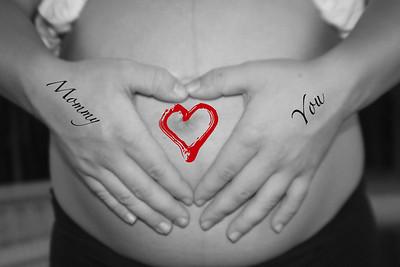 Families & Babies Portfolio
