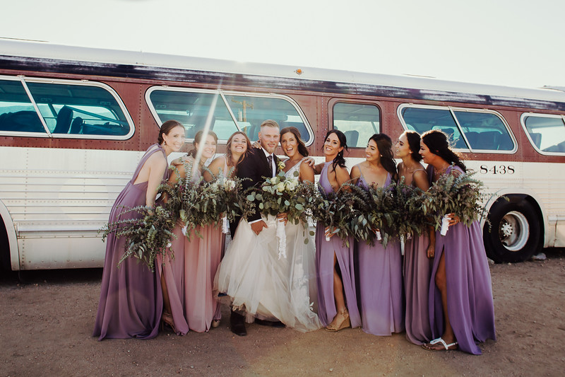 Elise&Michael_Wedding-Jenny_Rolapp_Photography-680.jpg