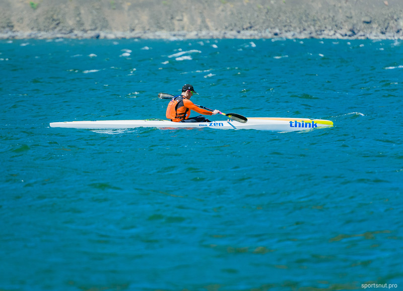 Gorge downwind champs moments-8863.jpg