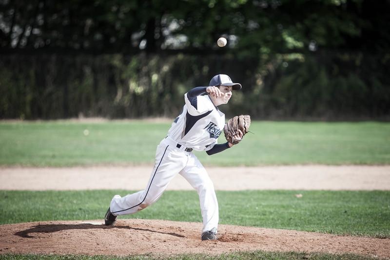 Westport Wreckers Baseball 20151017-67.jpg