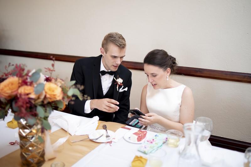 Adrienne & Josh Wedding (Remainder) 472.jpg