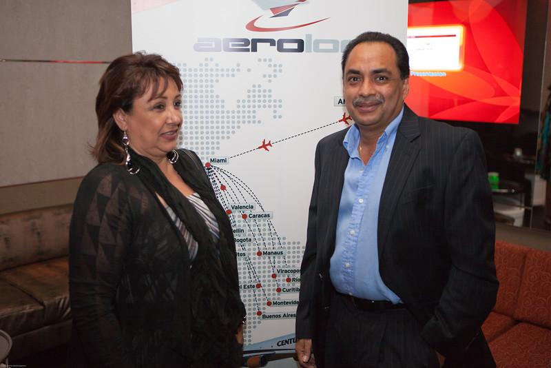 Aerolog Reception November 3 2011-267.jpg