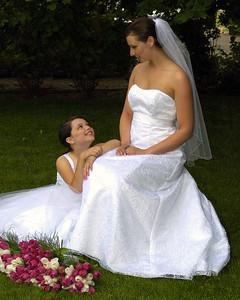 Jim & Stacia Wedding