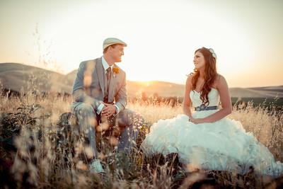 Cody + Jillian