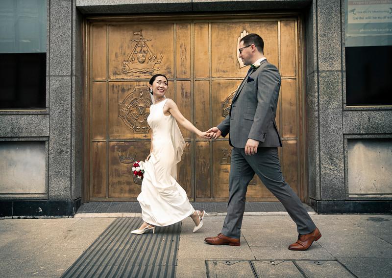WEDDING-58855.jpg