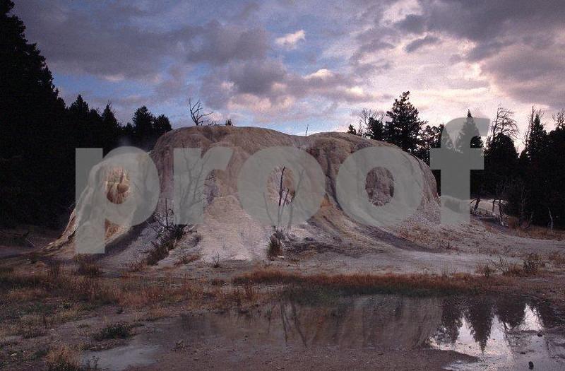 Orange Springs Mound.jpg