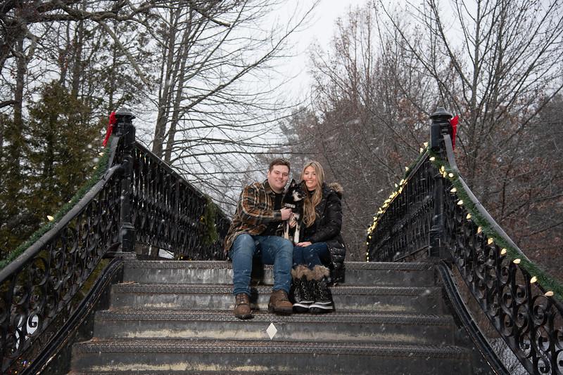 Marissa & Nick-8446.jpg