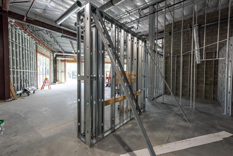 construction-08-07-20-34.jpg