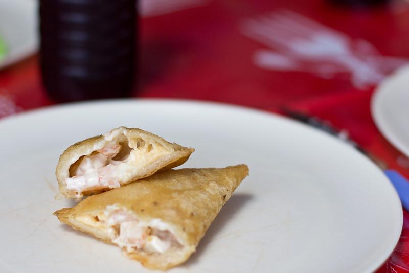 cozumel shrimp empanadas horizontal.jpg