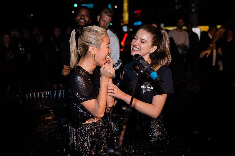 2020_01_26_Sunday_Hollywood_Baptisms_8PM_FR-84.jpg