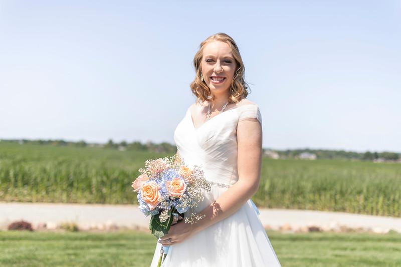 Morgan & Austin Wedding - 345.jpg