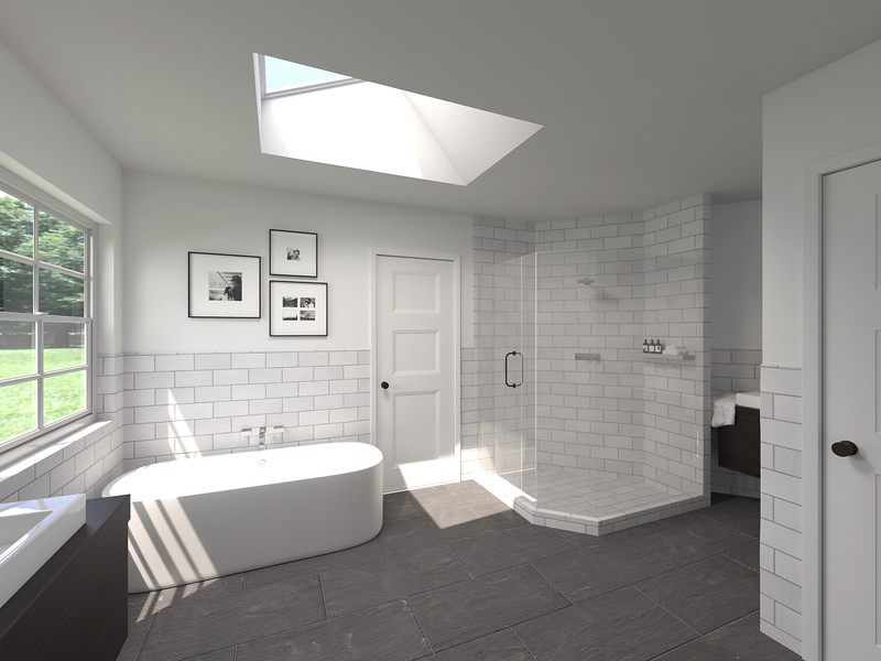 velux-gallery-bathroom-105.jpg