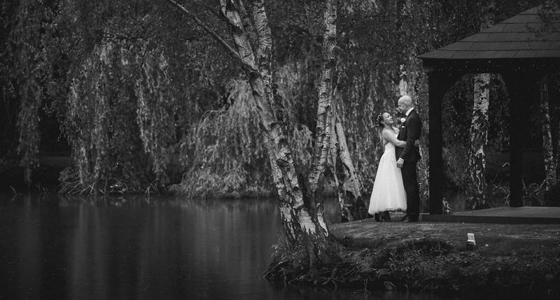 Sam_and_Louisa_wedding_great_hallingbury_manor_hotel_ben_savell_photography-0162.jpg