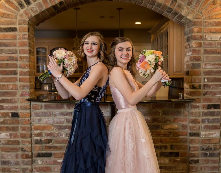 Kelly Prom 2019-10.jpg