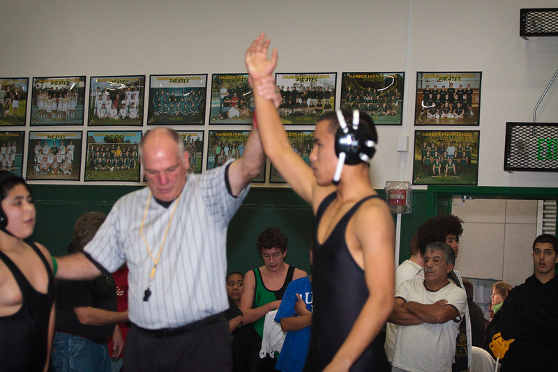 wrestling harbor Tournament_-46.jpg