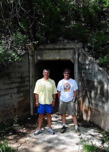 NEA_5172-5x7-Jim-Mick-Tunnel.jpg