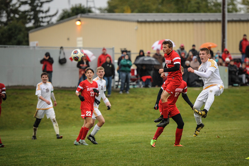 10-27-18 Bluffton HS Boys Soccer vs Kalida - Districts Final-345.jpg