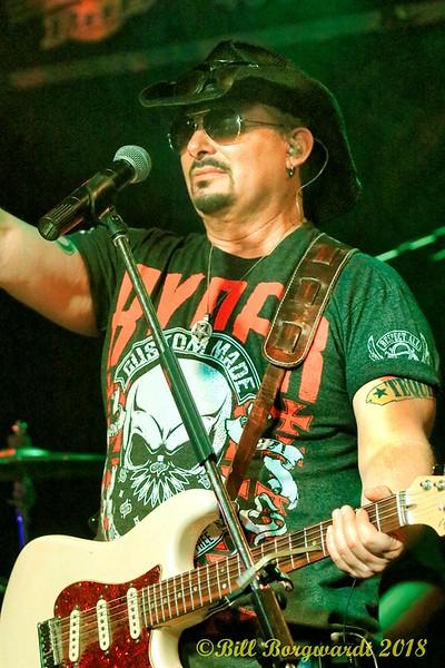 Randy J Martin - Sweet Tequila at LBs 083.jpg