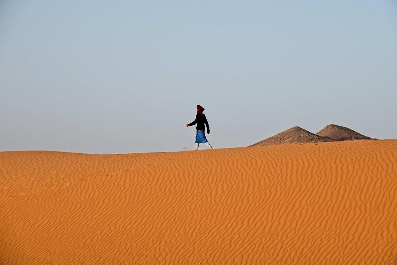 sahara desert morocco 2018 copy10.jpg