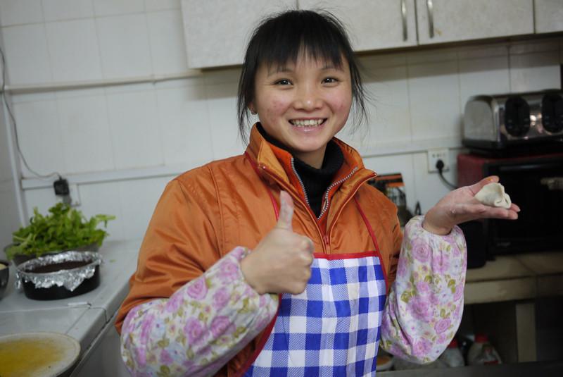 China 2011-301.jpg