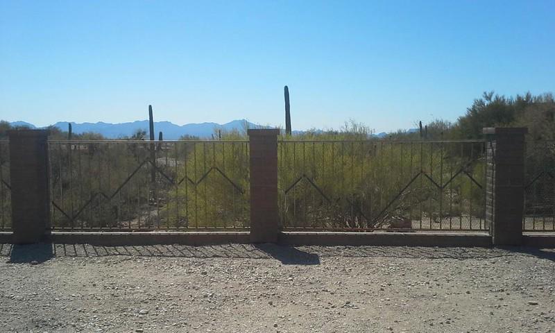 jumper-fencing panels-H.jpg