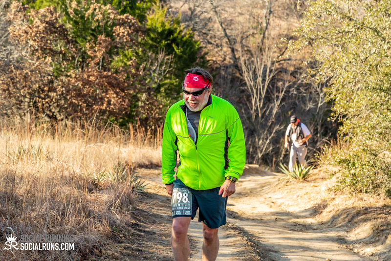 SR Trail Run Jan26 2019_CL_4871-Web.jpg
