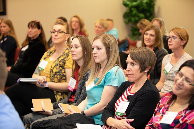 Utah Women in Higher Education State conference 2019-5721.jpg