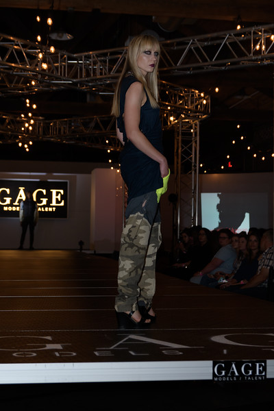 Knoxville Fashion Week Friday-1008.jpg