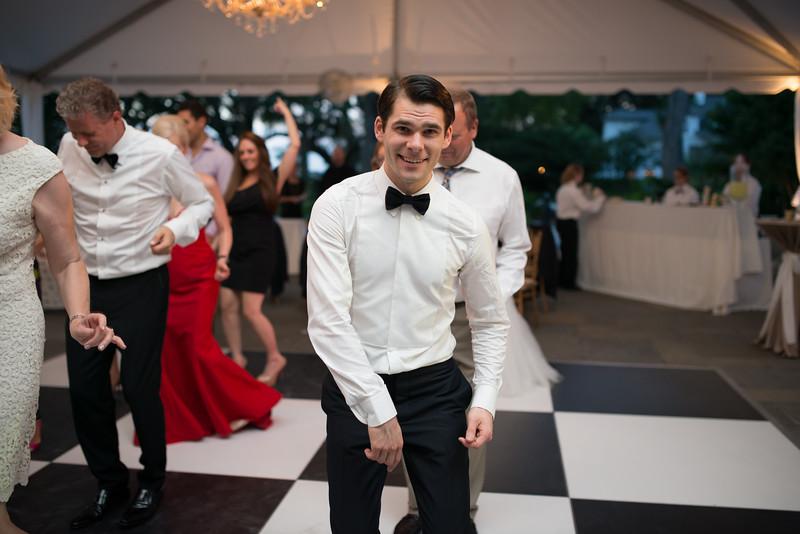 Cameron and Ghinel's Wedding536.jpg