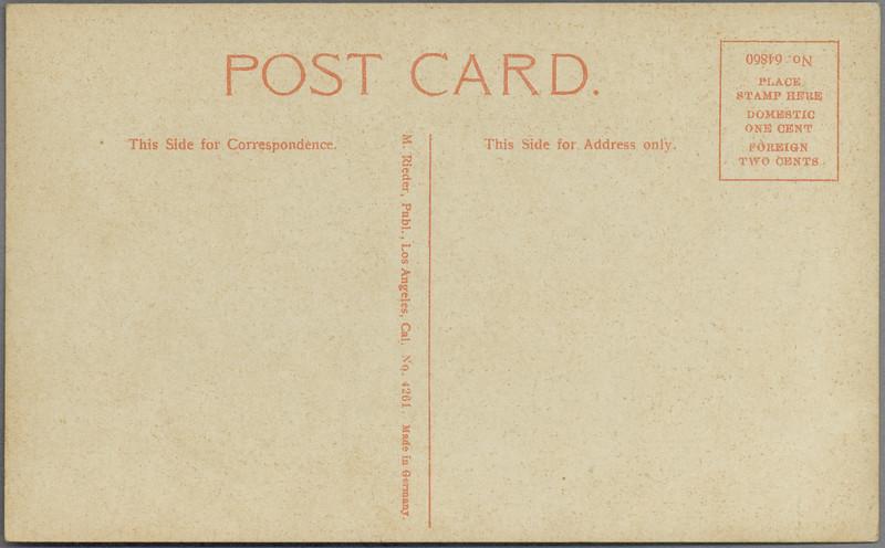 pcard-print-pub-pc-70b.jpg