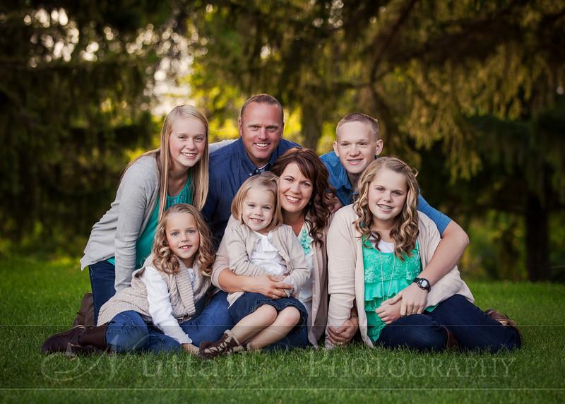 Gustaveson Family 08.jpg
