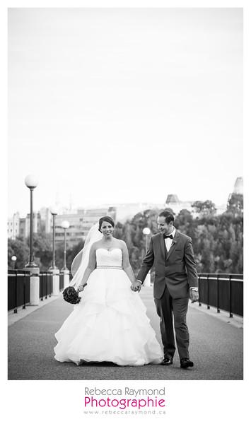 Josiane&Vincent8-08.jpg