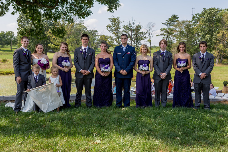 Tasha and Brandon Wedding-157.jpg