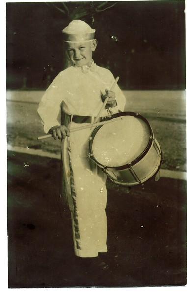 Wayne J. Eldredge, 8 years old, 1929,  -1.jpg
