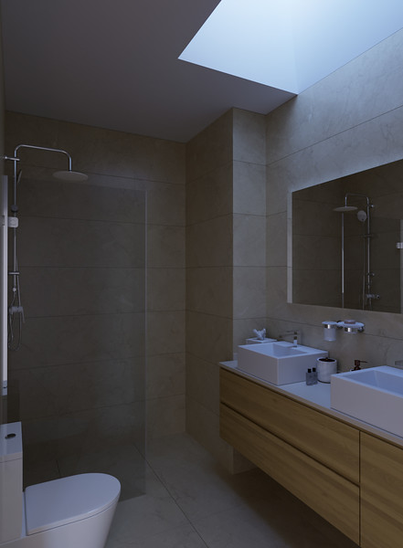 velux-gallery-bathroom-007.jpg