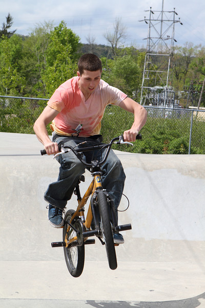 skatepark2012166.JPG