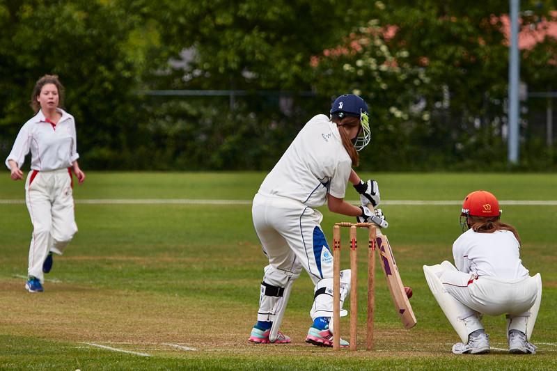 20150620 Kampong Cricket Festival img 025.jpg