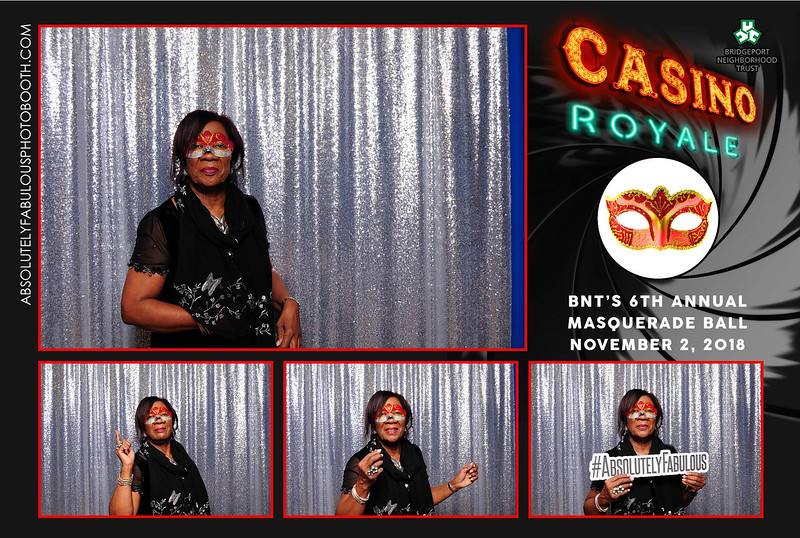 Absolutely Fabulous Photo Booth - (203) 912-5230 -181102_194009.jpg