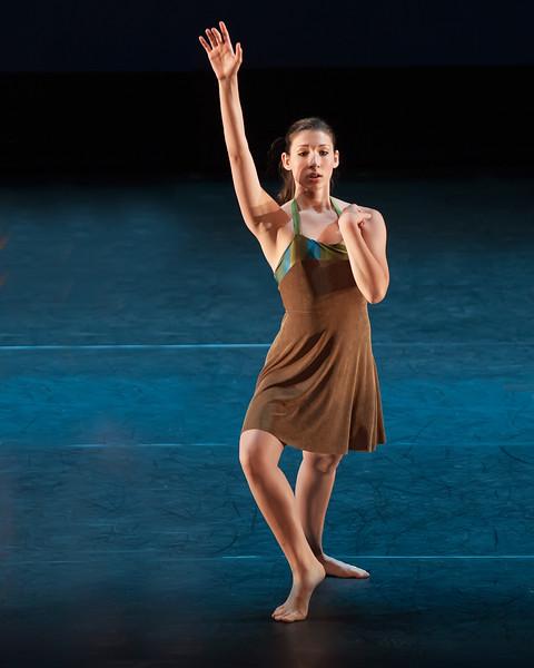 LaGuardia Graduation Dance 2012 Saturday Performance-8330-Edit.jpg