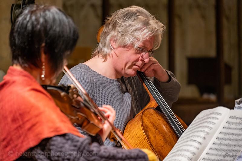 Dante String Quartet 14 Jan 19-62.jpg