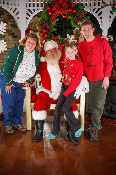 Santa2-2013-15.jpg