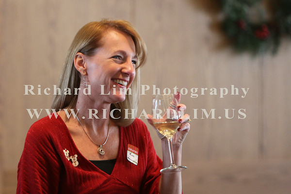 2016-12-14-CSIG HOLDING Co HOLIDAY PARTY