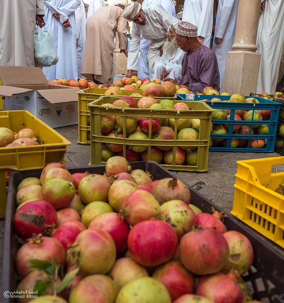 P1066987-Nizwa- Oman.jpg