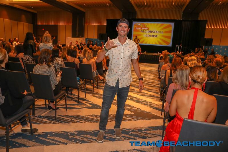 02-07-20 Team Building CF0008.jpg