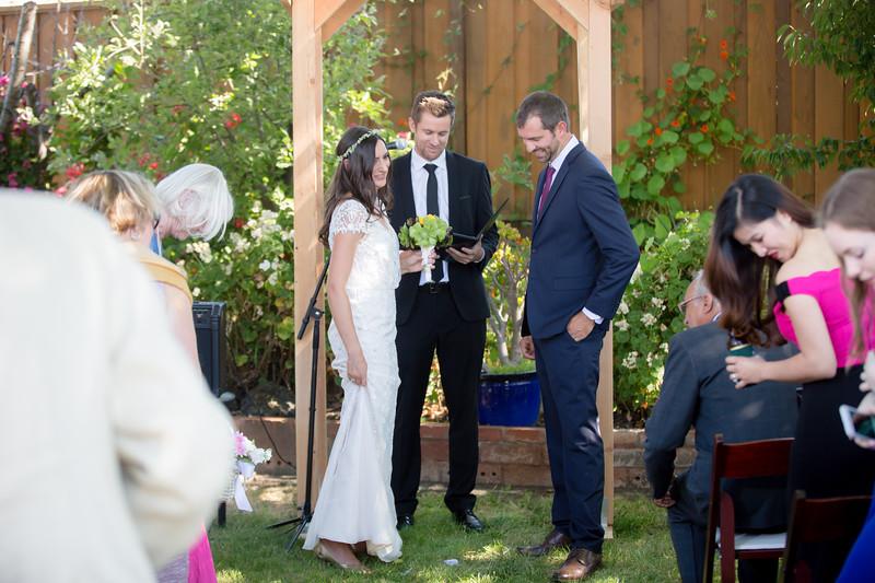 Darlington Wedding-130.jpg