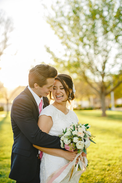 Bridals-341.jpg
