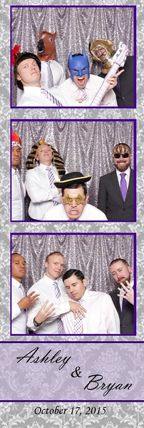 Boothie-AshleyAndBryan-PhotoBoothRental (28).jpg